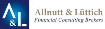 Allnutt & Lüttich